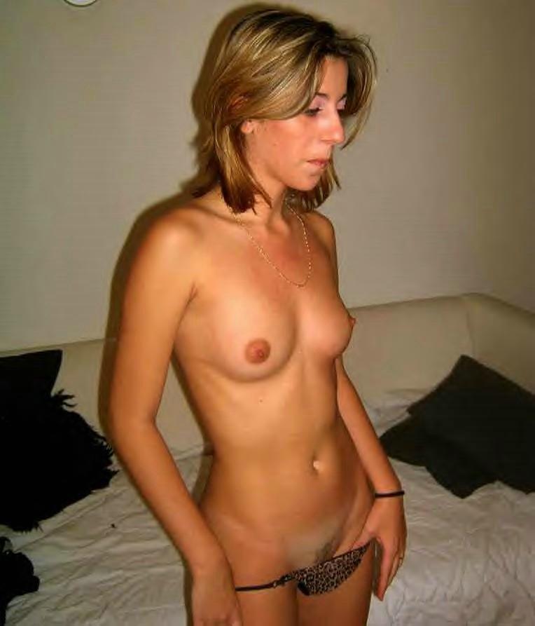 soiree sexe amateur sexe xxl